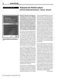 Z e i t s c h r i f t f ü r i n n o v a t i o n - Lemmens Medien GmbH - Seite 4
