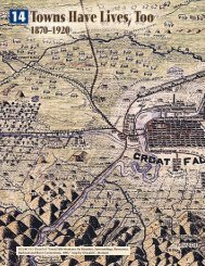Great Falls Montana: Its Situation, Surroundings - Montana Historical ...