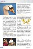Neues wagen! - Veranstaltungskalender für Körper Geist und Seele - Seite 4
