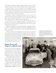 Chapter 20 - Montana Historical Society - Page 4