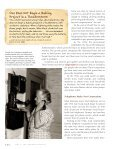 Chapter 20 - Montana Historical Society - Page 7