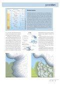 De seneste 150.000 år i Danmark - Geocenter København - Page 5