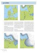 De seneste 150.000 år i Danmark - Geocenter København - Page 6