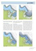 De seneste 150.000 år i Danmark - Geocenter København - Page 7