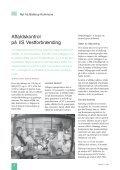 Dec 2003 - Ballerup Kommune - Page 4