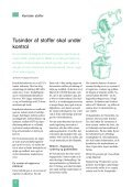 Dec 2003 - Ballerup Kommune - Page 6
