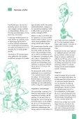Dec 2003 - Ballerup Kommune - Page 7