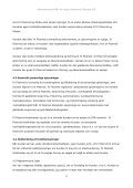 Abonnementsvilkår fibernet - Ikast El - Page 6