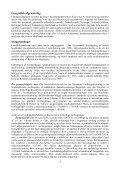 Landskabsanalyse - Nationalparker - Page 4