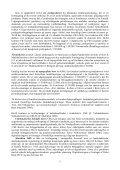Landskabsanalyse - Nationalparker - Page 5