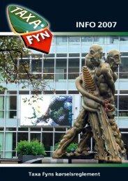 Book 15.082 Taxa Info blad 2007.indb - Taxa Fyn