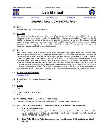 Microbiology Exam II (chapter 8 )