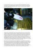Goldrausch in Dubai Datum: 08.12.2008 - Seite 2