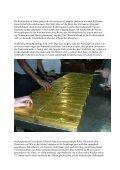 Goldrausch in Dubai Datum: 08.12.2008 - Seite 4
