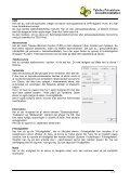 Venteliste - Tabulex - Page 6
