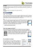 Venteliste - Tabulex - Page 7