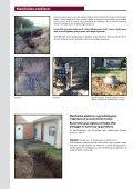 Vejledning til nedgravning af jordslanger - Danfoss Varme - Page 3