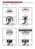 Vejledning til nedgravning af jordslanger - Danfoss Varme - Page 4