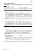 Side 1 28/03/2013 14:18 Rettelser foretaget tirsdag 26. mar ... - DR - Page 5