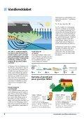 Grundvandet som drikkevandsressource - Skive.dk - Page 4