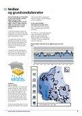 Grundvandet som drikkevandsressource - Skive.dk - Page 5
