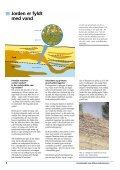 Grundvandet som drikkevandsressource - Skive.dk - Page 6