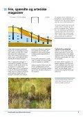Grundvandet som drikkevandsressource - Skive.dk - Page 7