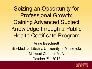 pdf download - Midwest Chapter MLA