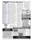 April 2013 - Midwest Motorcyclist - Page 4