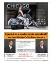 November 2012 - Midwest Motorcyclist - Page 2