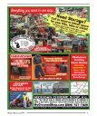 November 2012 - Midwest Motorcyclist - Page 7