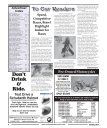 Free - Midwest Motorcyclist - Page 4