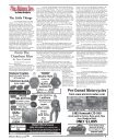 Free - Midwest Motorcyclist - Page 5