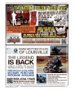 2013 - Midwest Motorcyclist - Page 7