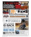 2013 - Midwest Motorcyclist - Page 3