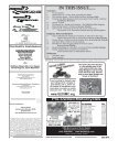 2013 - Midwest Motorcyclist - Page 4