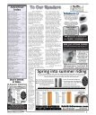 2013 - Midwest Motorcyclist - Page 5