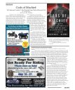 2013 - Midwest Motorcyclist - Page 6