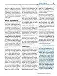 Z e i t s c h r i f t f ü r i n n o v a t i o n - Lemmens Medien GmbH - Seite 5