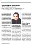 Z e i t s c h r i f t f ü r i n n o v a t i o n - Lemmens Medien GmbH - Seite 6