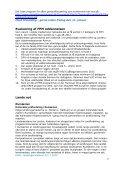 Nyhedsbrev nr. 49 + presseklip - Danish Farmers Abroad - Page 2