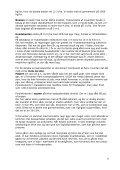 Nyhedsbrev nr. 49 + presseklip - Danish Farmers Abroad - Page 6