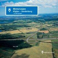 Kliplev – Sønderborg