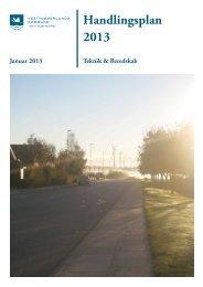 Her kan du læse hele planen - Vesthimmerlands Kommune