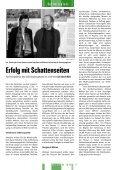 Link (PDF, 871,2 KB) - Fachgebiet Integrierte Verkehrsplanung - Seite 7
