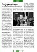 Vor Ort - Mieterberatung Prenzlauer Berg GmbH in Berlin - Seite 3