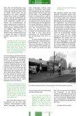 Vor Ort - Mieterberatung Prenzlauer Berg GmbH in Berlin - Seite 5