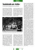 Vor Ort - Mieterberatung Prenzlauer Berg GmbH in Berlin - Seite 6