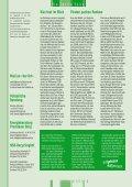 Bezirk favorisiert die GLS - Mieterberatung Prenzlauer Berg GmbH ... - Seite 2