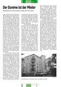 Bezirk favorisiert die GLS - Mieterberatung Prenzlauer Berg GmbH ... - Seite 3